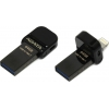 Adata i-Memory AI920 64GB, черная, купить за 3 755руб.