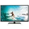 Телевизор Fusion FLTV-24H100, черный, купить за 6870руб.