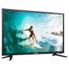 Телевизор Fusion FLTV-32A100T, черный, купить за 11 950руб.