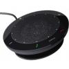 Jabra Speak 410 UC, спикерфон, купить за 6 605руб.