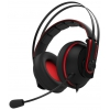 Asus Cerberus V2, красно-черная, купить за 3 480руб.