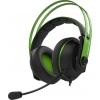 Asus Cerberus V2, зелено-черная, купить за 3 120руб.