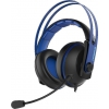 Asus Cerberus V2, сине-черная, купить за 4 015руб.