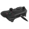 Геймпад Nacon Revolution Pro Controller, черный, купить за 7 350руб.