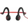 AfterShokz Sportz Titanium AS401, черно-красные, купить за 3 545руб.
