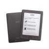 Электронная книга Gmini MagicBook S62HD 8Gb, серая, купить за 4 470руб.