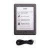 Электронная книга Gmini MagicBook S62LHD 8Gb, серая, купить за 5 110руб.