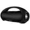 Портативная акустика Sven PS-420, черная, купить за 1 930руб.