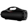 Портативная акустика Sven PS-460, черная, купить за 2 310руб.