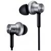 Xiaomi Mi In-Ear Headphones Pro HD, серебристая, купить за 2 165руб.