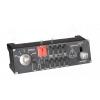 Контроллер игровой специальный Logitech G Saitek Pro Flight Switch Panel, Чёрное, купить за 4495руб.