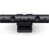 Аксессуар для игровой приставки Sony CUH-ZEY2, Чёрный, купить за 4 920руб.