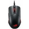 Мышь Asus ROG Pugio черная, купить за 4335руб.