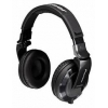 Наушники Pioneer HC-EP0101, Чёрные, купить за 3 605руб.