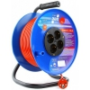 PowerCube PC-BG4-K-30, купить за 2 455руб.