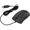 Мышка Tt eSports Ventus X (MO-VXO-WDOOBK-01), купить за 3 020руб.