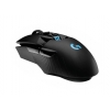 Logitech G903 (910-005084) Lighspeed Retail, купить за 8 700 руб.