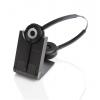 Аксессуар для радиотелефона Jabra Pro 920 Duo, DECT гарнитура, купить за 13 755руб.
