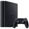 Игровая приставка Sony PlayStation 4 Slim (CUH-2008B) Quantic Dream, Чёрная, купить за 28 150руб.
