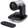 Logitech ConferenceCam PTZ Pro 2, для конференций (960-001186), купить за 48 795руб.