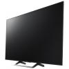 Телевизор Sony KD43XE7096, черный, купить за 38 655руб.