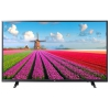 Телевизор LG 55LJ540V, черный, купить за 35 320руб.