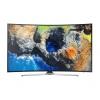 Телевизор Samsung UE55MU6300UXRU, Черный, купить за 59 850руб.