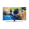 Телевизор Samsung UE49MU6500U, Серебристый, купить за 51 960руб.