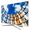 Телевизор Samsung UE55M5510AUXRU, белый, купить за 48 920руб.