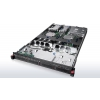 """������ Lenovo ThinkServer RD350 1xE5-2640v3 2.5"""" SATA RW750W PSU, 1 Year Warranty (70D8000PEA), ������ �� 215 570���."""