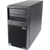 ������ IBM ExpSell x3100 M5,Xeon 4C E3-1220v3 80W 3.1GHz/8GB/1x1TB SS 3.5inSATA/300W Tower (5457K2G)