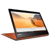 Ноутбук Lenovo Yoga 900 13 , купить за 89 850руб.