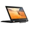 Ноутбук Lenovo ThinkPad Yoga 260 , купить за 87 780руб.