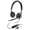 Plantronics Blackwire C520-�, ������ �� 3 700 ���.
