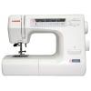 Швейная машина Janome 7518A, купить за 14 130руб.
