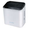 Очиститель воздуха Rolsen RAW-6500, купить за 9 900руб.