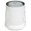 Очиститель воздуха Faura Aria-500, купить за 7 320руб.
