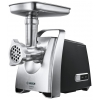 Мясорубка Bosch MFW67600, купить за 8 460руб.