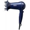 Фен BOSCH PHD 3300, синий, купить за 1 740руб.
