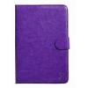 """G-Case Business для планшетов 10"""" Фиолетовый, купить за 1 010руб."""
