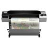 Плоттер HP Designjet T1300 PostScript cr652a, купить за 469 125руб.