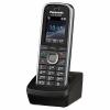 Радиотелефон Panasonic KX-TCA285RU, купить за 8 820руб.