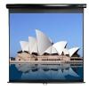 Elite Screens Manual M120UWH2, купить за 8 860руб.