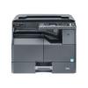 Kyocera TASKalfa 2200 (1102NN3NL0), купить за 27 215руб.