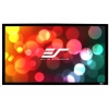 Elite Screens SableFrame ER110WH1, ������ �� 28 405 ���.