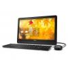 Моноблок Dell Inspiron 20 3052, купить за 27 325руб.