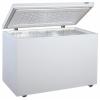 Морозильная камера Бирюса 355НК-5 white, купить за 20 920руб.
