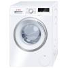Машину стиральную Bosch WAN24260, купить за 36 400руб.