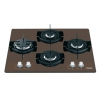 Hotpoint-Ariston 7HTD 640S (CF) IX/HA Brown, ������ �� 15 380 ���.