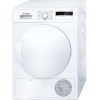 Сушильная машина для белья Bosch WTH83000OE, купить за 38 510руб.